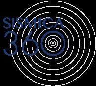 Sismica360